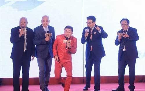 """""""Ton Ngo Khong"""" giai dap ban khoan cua fan Tay Du Ky-Hinh-2"""