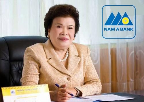 """Nhung """"tap doan gia dinh tri"""" noi tieng tai Viet Nam-Hinh-2"""