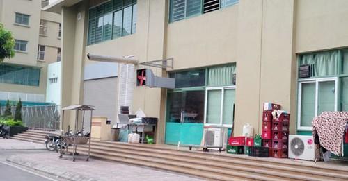 Sai pham hang loat, CDT Skylight 125D Minh Khai bi xu ly the nao?