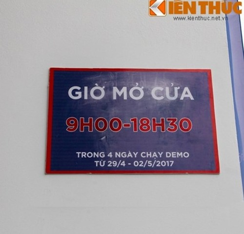 """Nhung lan """"no xit"""" cua chua dao Tuan Chau Dao Hong Tuyen-Hinh-2"""