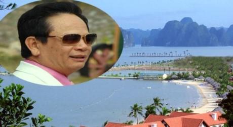 """Nhung lan """"no xit"""" cua chua dao Tuan Chau Dao Hong Tuyen-Hinh-3"""