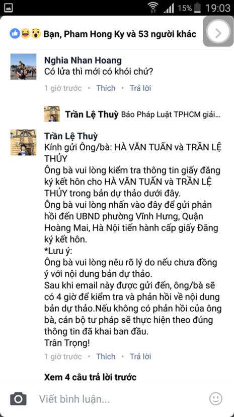 Bong dung co... mot ong chong-Hinh-2