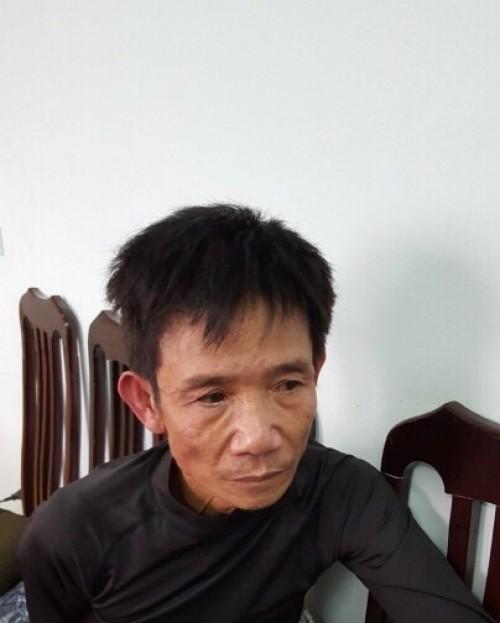 """Trinh sat ke chuyen bat """"bo gia"""" biet danh """"lao phat gia""""-Hinh-2"""