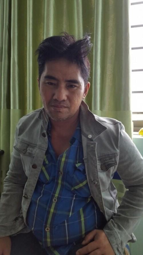 """Trinh sat ke chuyen bat """"bo gia"""" biet danh """"lao phat gia""""-Hinh-3"""