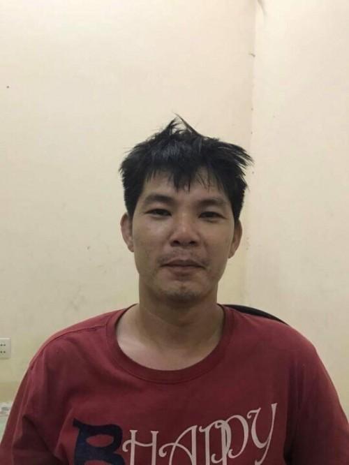 """Trinh sat ke chuyen bat """"bo gia"""" biet danh """"lao phat gia""""-Hinh-4"""