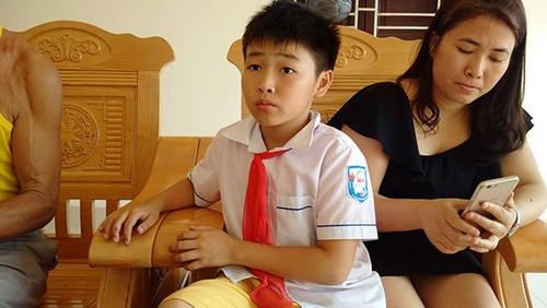 """Chuyen ky di ngo ngang tai lang """"xuat khau co dau"""" Hai Phong-Hinh-3"""