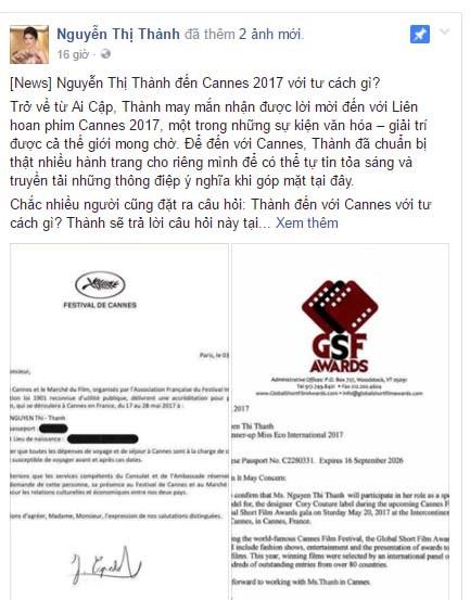 Nguyen Thi Thanh viet thu phan tran di LHP Cannes voi tu cach gi?-Hinh-2
