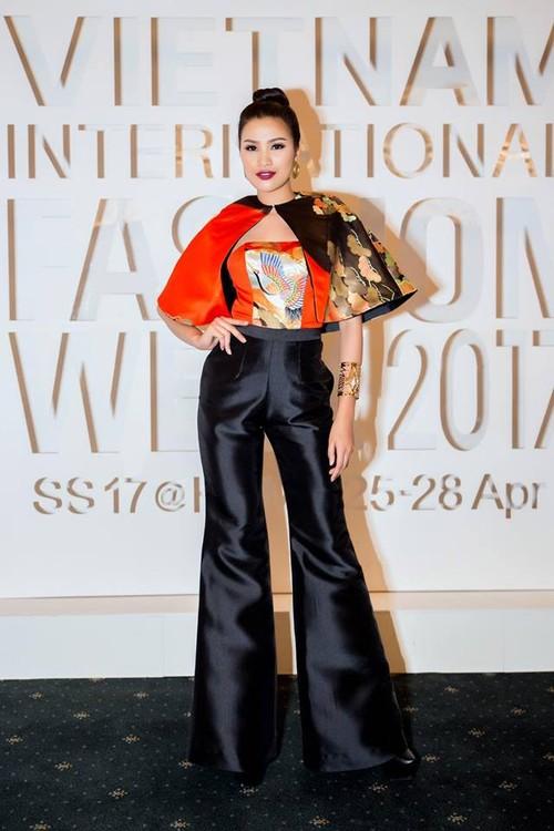 Nguyen Thi Thanh viet thu phan tran di LHP Cannes voi tu cach gi?-Hinh-3