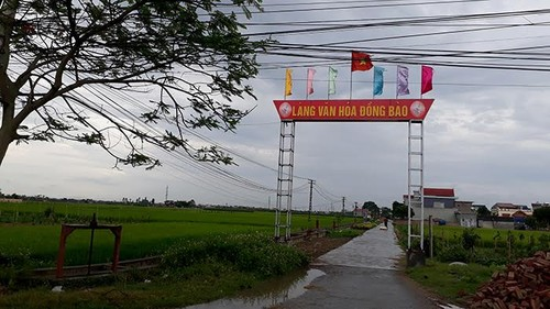 Canh eo le cua gia dinh 3 anh em ruot tu vong o Hai Duong-Hinh-2
