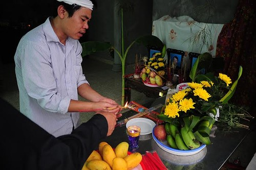 Canh eo le cua gia dinh 3 anh em ruot tu vong o Hai Duong-Hinh-5