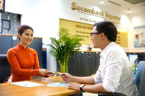 Vi sao Sacombank lien tuc hoan dai hoi dong co dong?