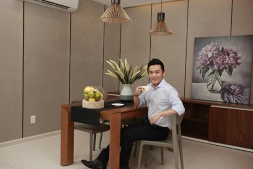 Soi loat can ho va nha tien ty hoanh trang cua Lam Truong-Hinh-15