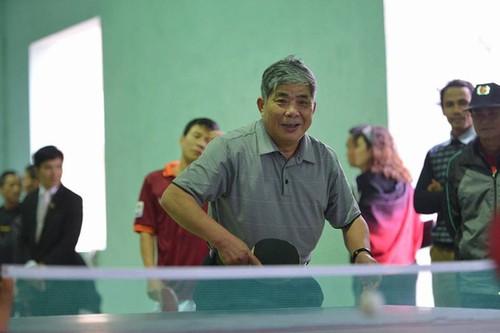 """Nhung so thich """"quai go"""" cua dai gia dieu cay Le Thanh Than-Hinh-7"""