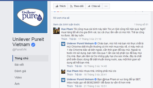 May loc nuoc Unilever Pureit Vietnam co tot nhu quang cao?-Hinh-2