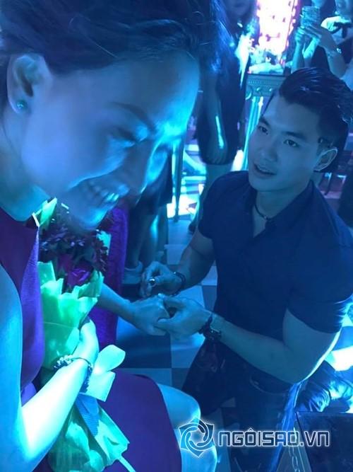 Trung hop bat ngo trong hai cuoc tinh tan vo cua Truong Nam Thanh-Hinh-3