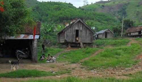 Loi ru buon o thung lung Mang Ri-Hinh-2