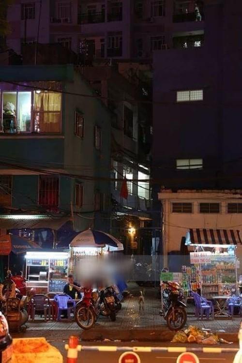 HH My Linh, Thu Thao cat-se cao ngat van o nha don so-Hinh-21