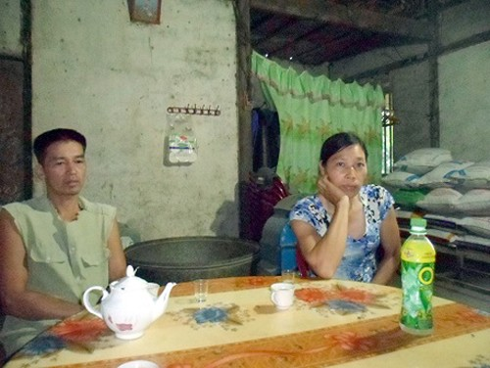 HH My Linh, Thu Thao cat-se cao ngat van o nha don so-Hinh-25