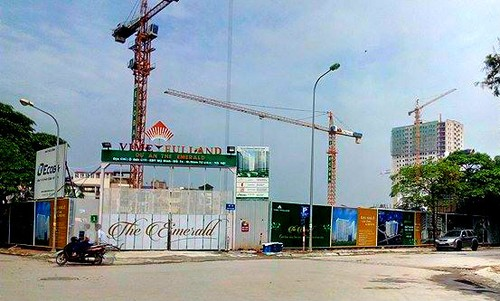 Ta hoa chung cu The Emerald My Dinh view bai tha ma truc dien-Hinh-6