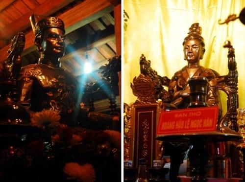 Thuong cam so phan cong chua Ngoc Han ca khi da chet-Hinh-2