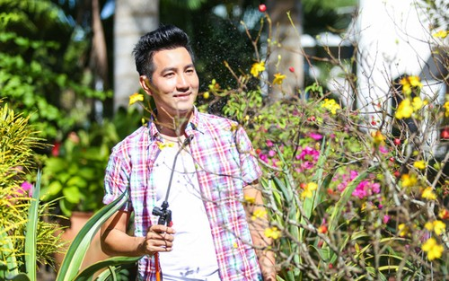 """Hai can nha doi nhau """"chan chat"""" cua Nguyen Phi Hung-Hinh-11"""