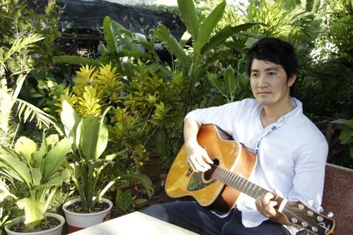 """Hai can nha doi nhau """"chan chat"""" cua Nguyen Phi Hung-Hinh-9"""