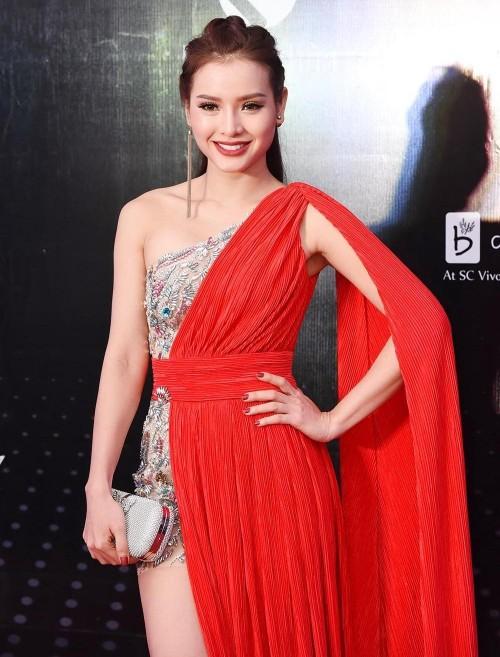 """Phuong Trinh Jolie: """"Dan ong trong nghe it chung thuy nen khong yeu""""-Hinh-2"""