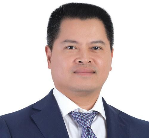 Top nguoi giau nhat san chung khoan xao tron the nao vi VPBank?