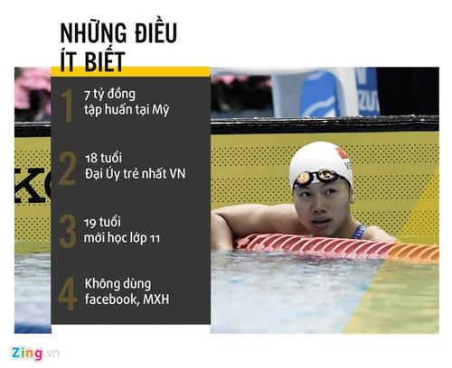 Anh Vien pha the thong tri 12 nam cua boi Singapore
