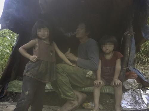 "Chuyen ghi o ""ron vang"" Ma Sa Phin: Nhung phan nguoi vat va-Hinh-2"