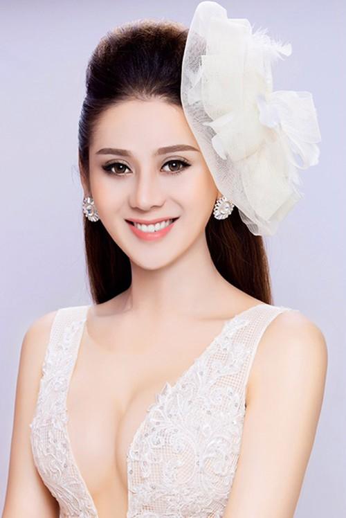 Thuc hu moi tinh giua Lam Chi Khanh va cau thu tuyen Viet Nam-Hinh-2