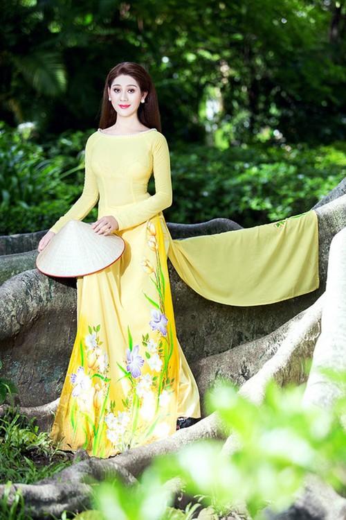 Thuc hu moi tinh giua Lam Chi Khanh va cau thu tuyen Viet Nam-Hinh-3