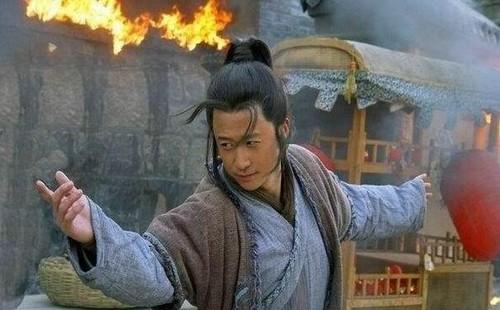 "Ly Lien Kiet phai khiep so cao thu gioi vo nhat trong ""Thuy Hu""-Hinh-7"