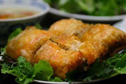 Nhung dac san ngon, bo, re nuc tieng Hai Phong-Hinh-3