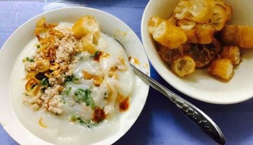Nhung dac san ngon, bo, re nuc tieng Hai Phong-Hinh-4
