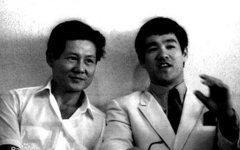 Day chinh la 10 su phu vo thuat cua Ly Tieu Long-Hinh-3