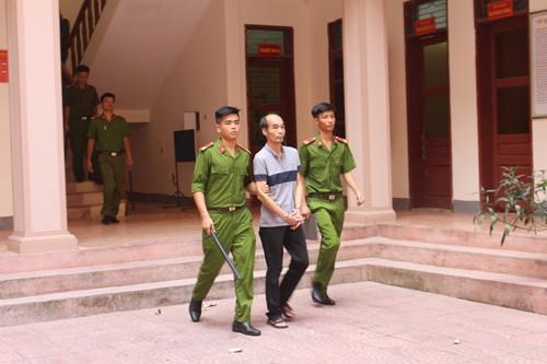 Ban an luc ve gia cho loi lam thoi trai tre-Hinh-2
