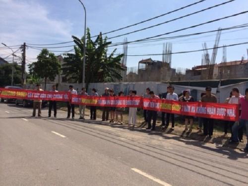 """Nhung du an """"khet tieng"""" cua Housing Group thoi """"dai gia"""" Thu Nga-Hinh-2"""
