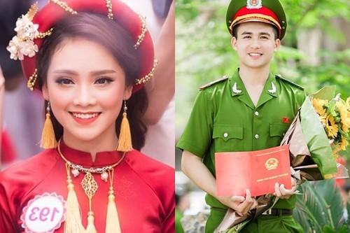 """Top 10 """"HHVN 2016"""" gui loi nhan """"sen ren"""" den ong xa hot boy-Hinh-4"""