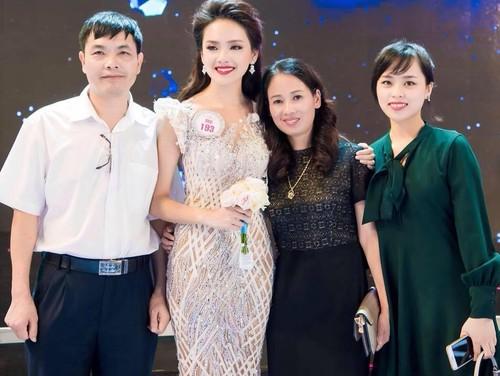 """Top 10 """"HHVN 2016"""" gui loi nhan """"sen ren"""" den ong xa hot boy-Hinh-5"""