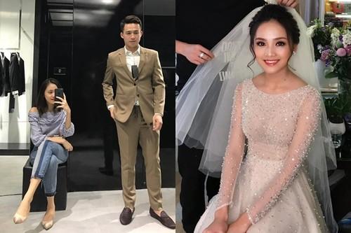 """Top 10 """"HHVN 2016"""" gui loi nhan """"sen ren"""" den ong xa hot boy"""