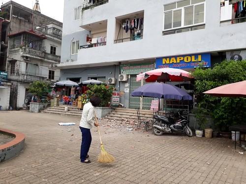 Hoang hon mang tuong lon tu tang 7 chung cu bat ngo roi-Hinh-4