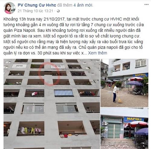 Hoang hon mang tuong lon tu tang 7 chung cu bat ngo roi