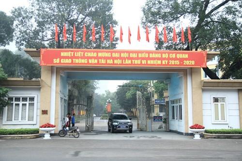 "Chi tiet cac khu ""dat vang"" cua loat so, nganh Ha Noi sap di doi-Hinh-4"