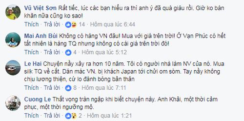 """Dai gia Khaisilk """"dung dung"""" truoc nghi van ban khan luc gan mac Trung Quoc-Hinh-2"""