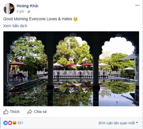 """Dai gia Khaisilk """"dung dung"""" truoc nghi van ban khan luc gan mac Trung Quoc-Hinh-3"""