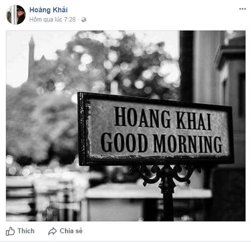 """Dai gia Khaisilk """"dung dung"""" truoc nghi van ban khan luc gan mac Trung Quoc-Hinh-6"""