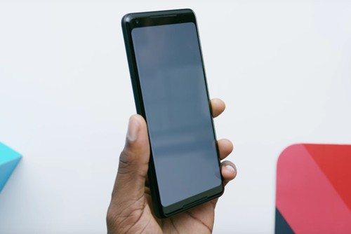 5 diem that vong cua Google Pixel 2 XL-Hinh-3