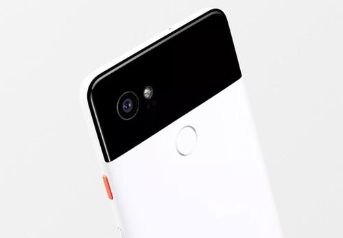 5 diem that vong cua Google Pixel 2 XL-Hinh-5