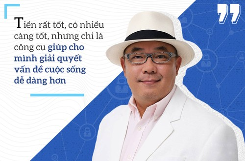 Lua doi nguoi tieu dung, Khaisilk can phai co qua trinh sam hoi-Hinh-3